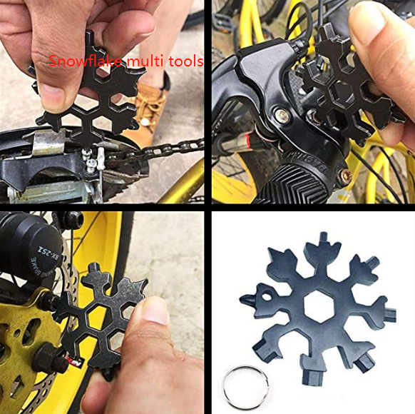 multi-tools, perfect camping, travel, cycling companion